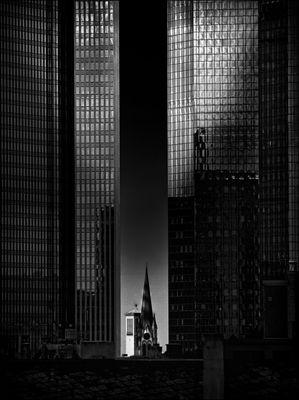 Gotham City XXII