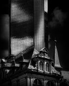 Gotham City XXIII