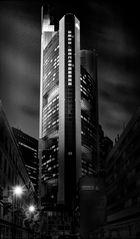 Gotham City XXIV