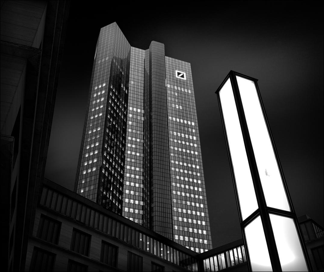 Gotham City XXVI