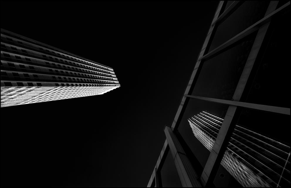 Gotham City XXVII