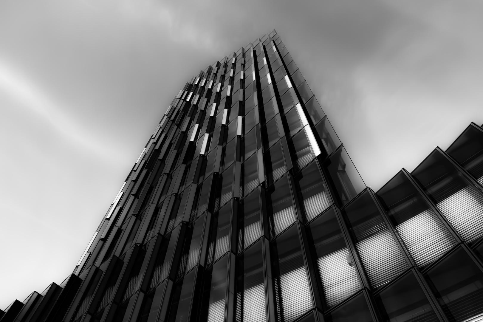 Gotham Frankfurt I