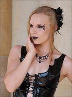 Gothic (6185)