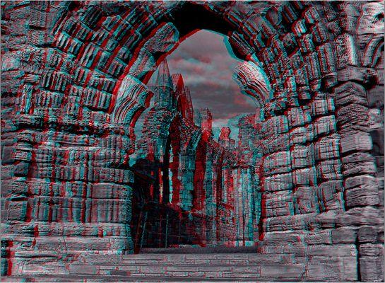 Gothic ...