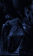 Gothic Dream