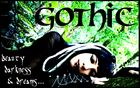 gothic dreams...