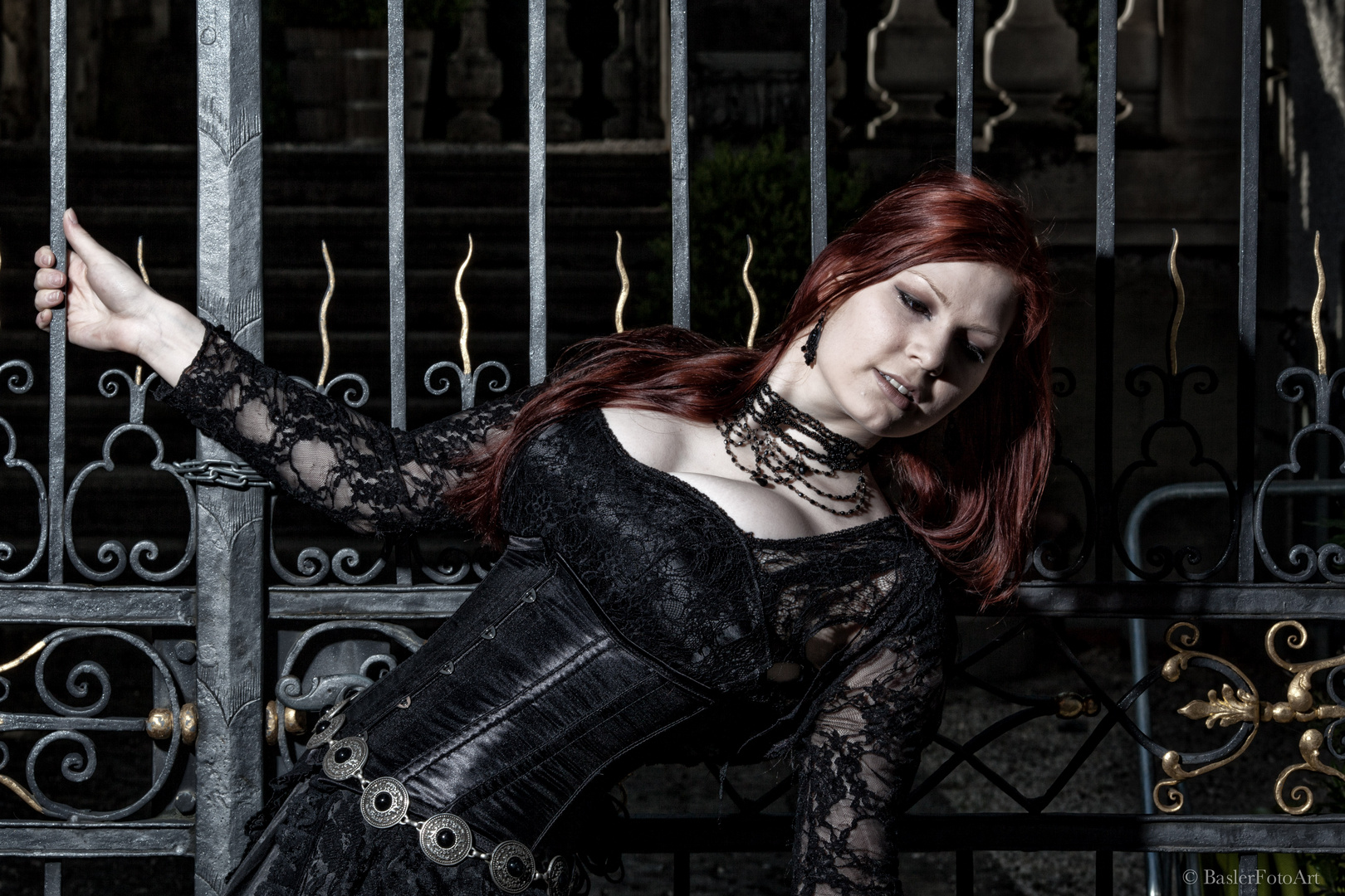 Gothic Impressions