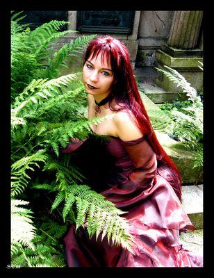 gothic-lady *2