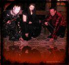 Gothic-morbide Subkultur 2