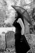 Gothic Shooting IV