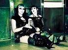 gothics CSD 2010