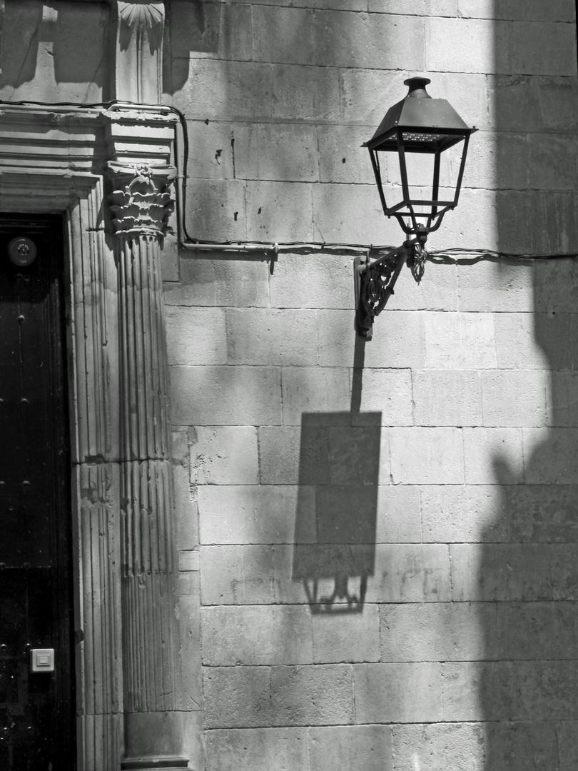 Gothisches Viertel