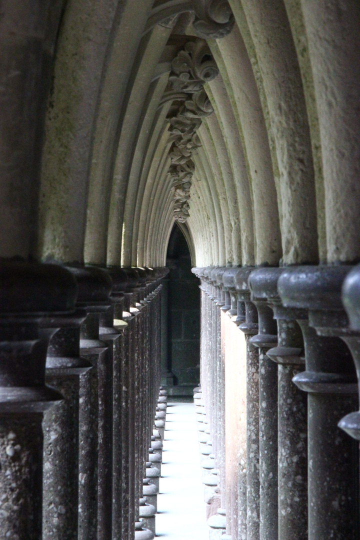 Gotik pur