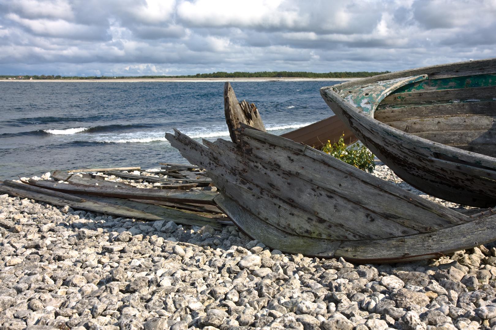 Gotland - Fåro (2)