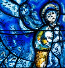 GOTT IST DIE LIEBE - DER GOTTESKNECHT CHRISTUS (2)
