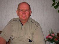 Gottfried Patela