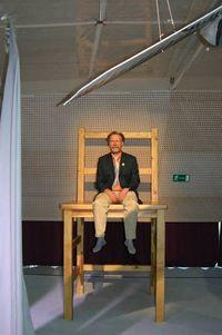 Gottfried Thalhammer