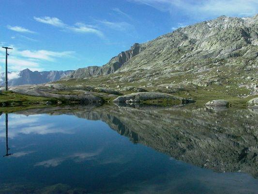 Gotthard 1