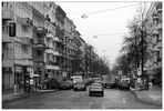 Gotzkowskystraße