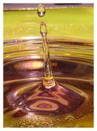Goutte d'eau 3