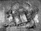 Grabsteinsymbole
