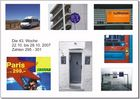 Graf-Zahl-Projekt 2007 - 43. Woche