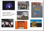 Graf-Zahl-Projekt 2007 - 46. Woche