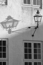 Grafenstein Lampe