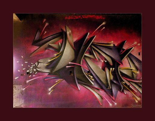 Graff-2