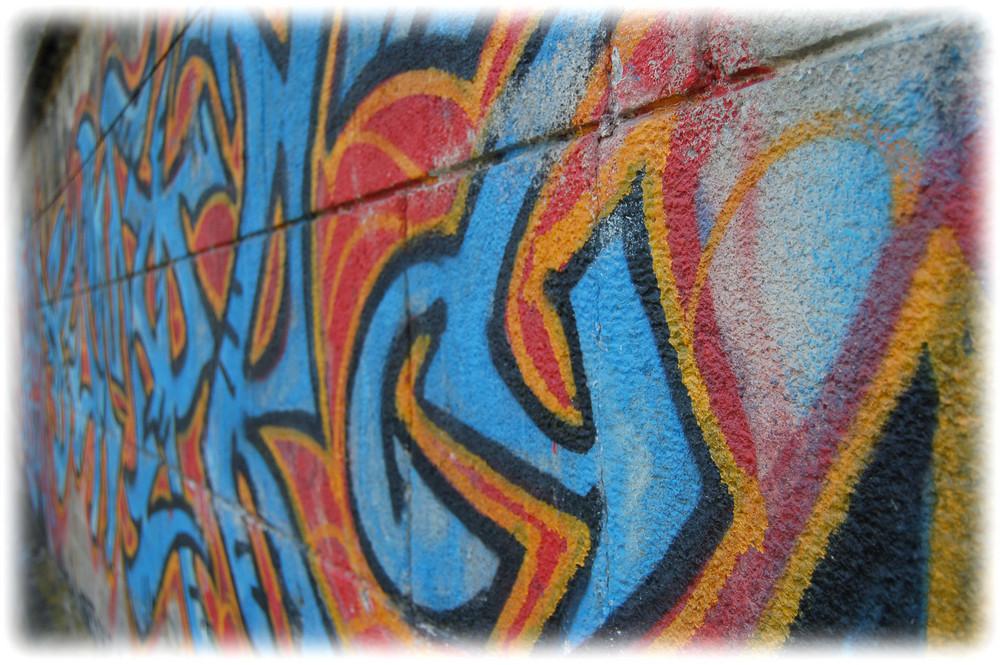 Graff' en Danube Bleu