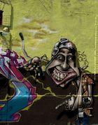 Graff : The Biker