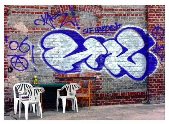 graffiti 06