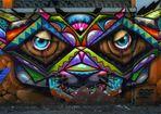 Graffiti 2010 - 4