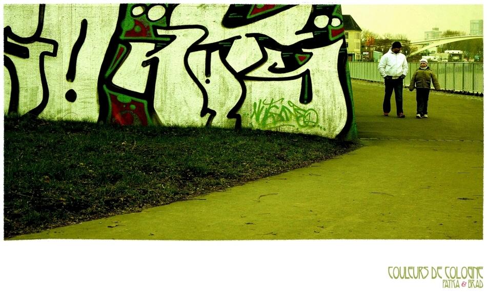 •graffiti•