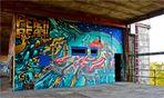 """"""" Graffiti """" ( 4 )"""