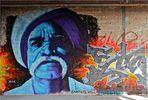 """"""" Graffiti """" ( 5 )"""