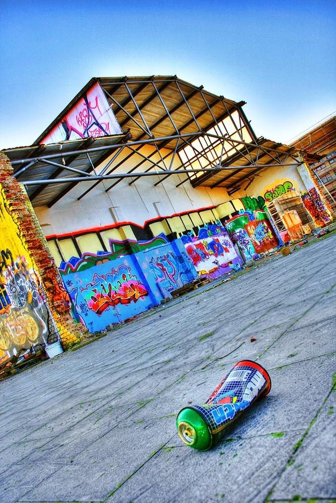 Graffiti Düsseldorf graffiti düsseldorf foto bild deutschland europe nordrhein