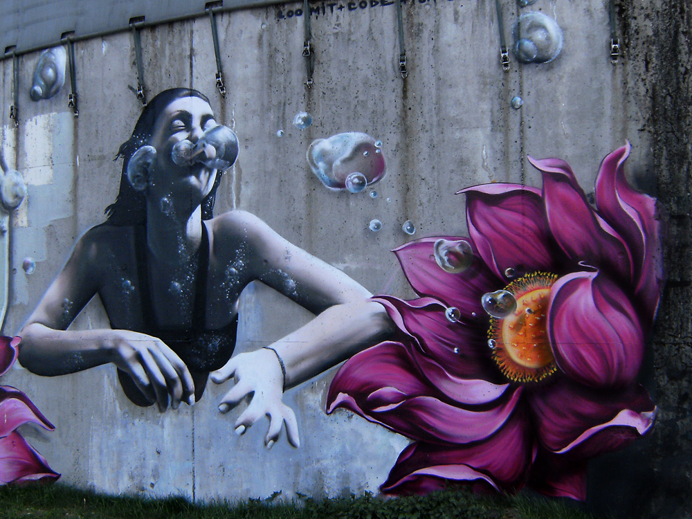 Graffiti.III...