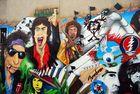 Graffitikunst ( 3 )