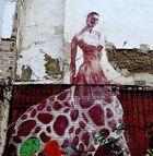 Graffitti (Córdoba)