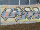 Graffitty2