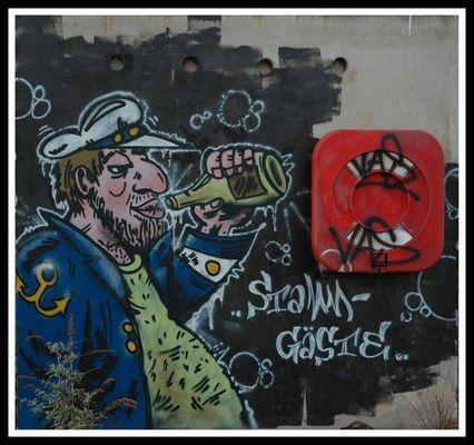 Graffity 6