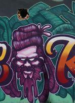 Graffy [01]