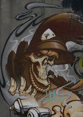 Graffy [05 - das Original]