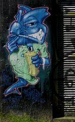Graffy [ links ]