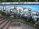 Grafitiii