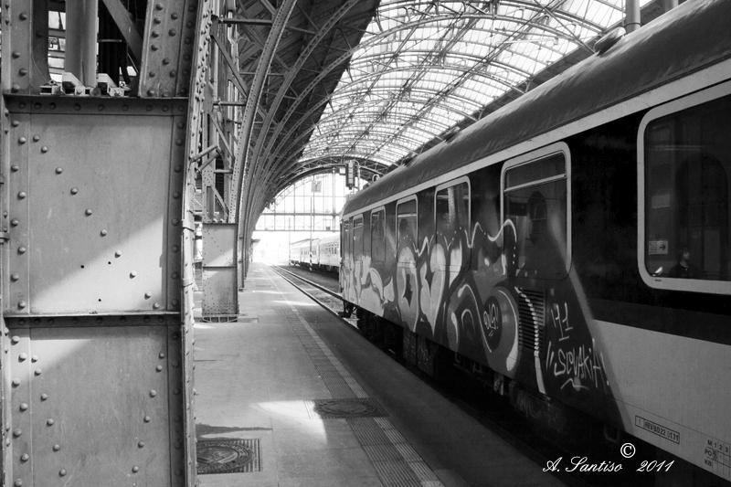 Grafitren