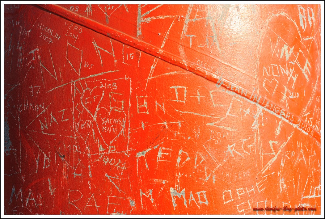 Grafitti 01