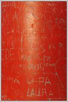 Grafitti 02
