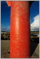 Grafitti 03